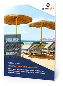 amazon-merchants-vacation-survey