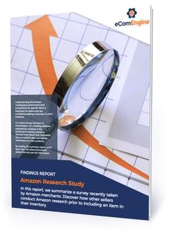 amazon-research-study