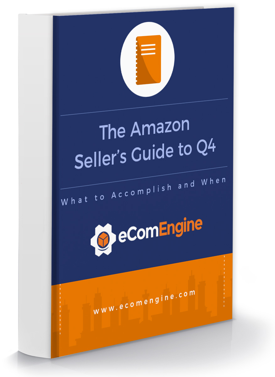 amazon-sellers-guide-q4-infographic