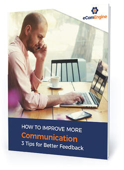 improve-communication-amazon-cover