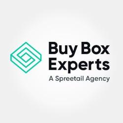 Buy Box Experts logo