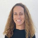 Carina McLeod