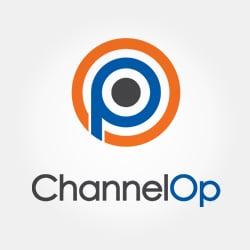 Channel Op logo