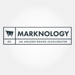 Marknology logo