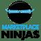 Marketplace Ninjas logo
