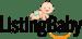 ListingBaby logo