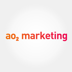 ao2-marketing-logo