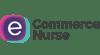eCommerce Nurse logo