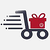 Happy Gift Mart Logo