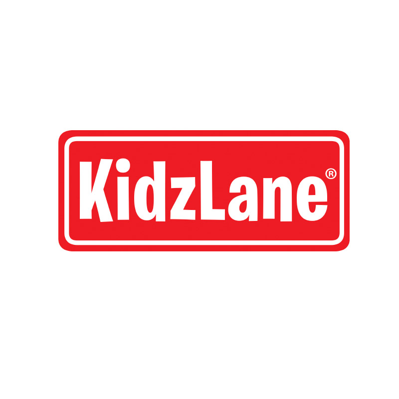KidzLane logo