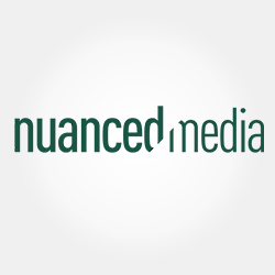 nuanced-media-logo