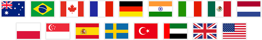 amazon-marketplaces-flags-16