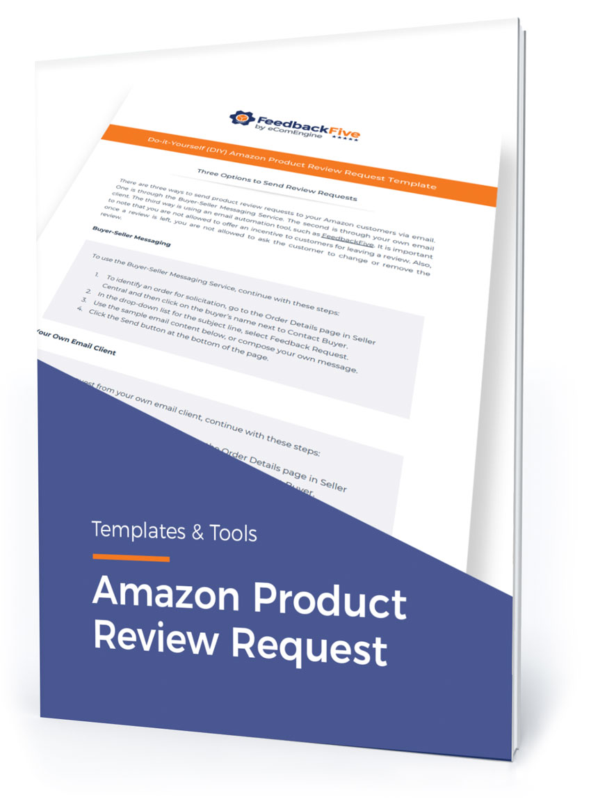 amazon-product-review-request-template