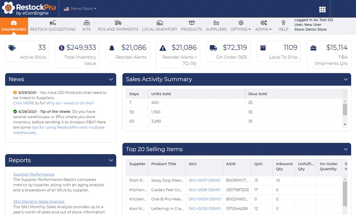 restockpro-dashboard-screenshot