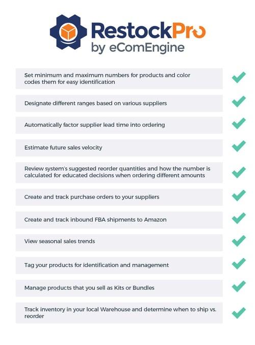 restockpro-infographic-checklist-0611