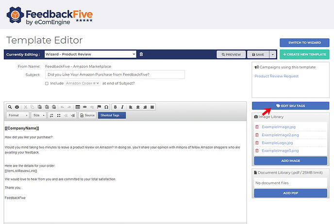 emails-templates-advanced-editor-sku-tags-button