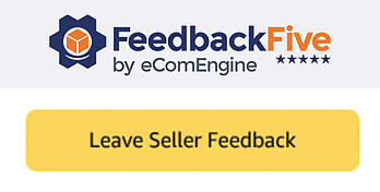 emails-templates-custom-shortcut-tags-feedback-button
