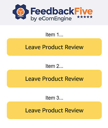 emails-templates-custom-shortcut-tags-review-button-list