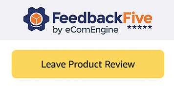 emails-templates-custom-shortcut-tags-review-button