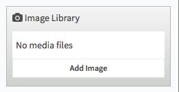FeedbackFive image library