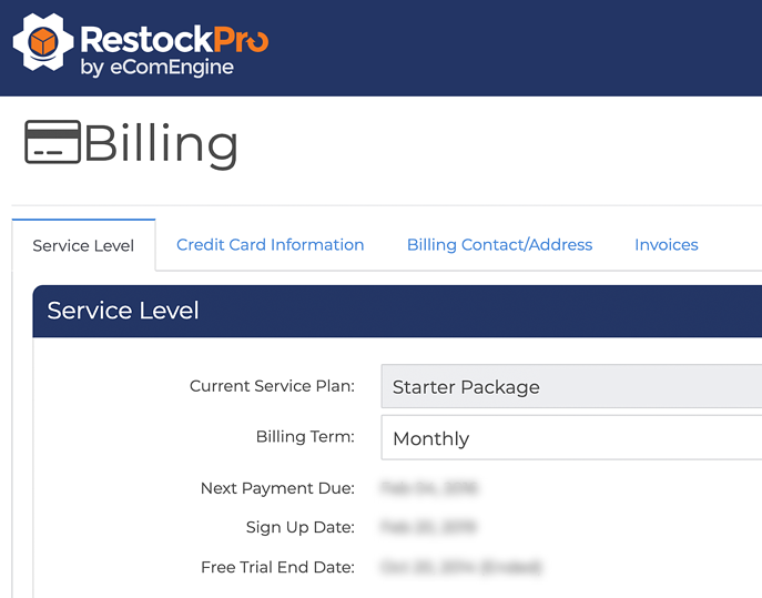 billing-page-free-trial-end-date