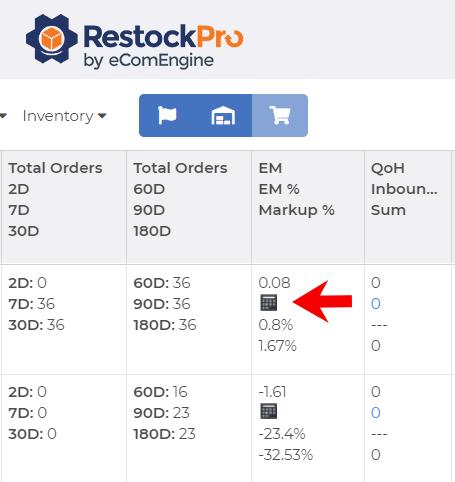 restock-suggestions-estimated-margin