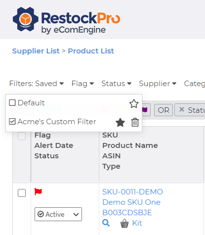 restock-suggestions-filter-custom