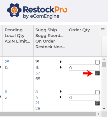 restock-suggestions-order-quantity