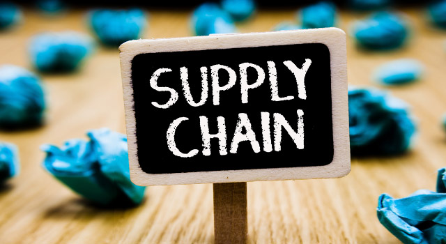 Building-a-Lean-Supply-Chain