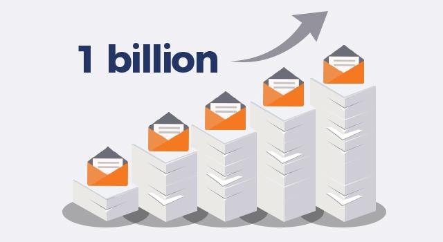 billion-emails-sent