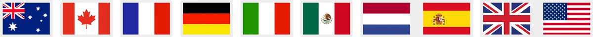 RestockPro marketplace flags