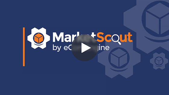 marketscout-demo-560