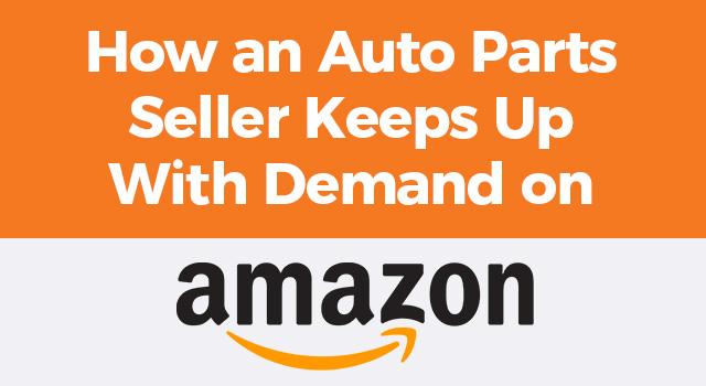 Amazon logo with text,