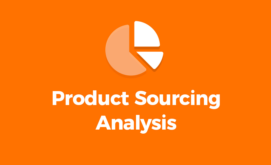 product-sourcing-analysis