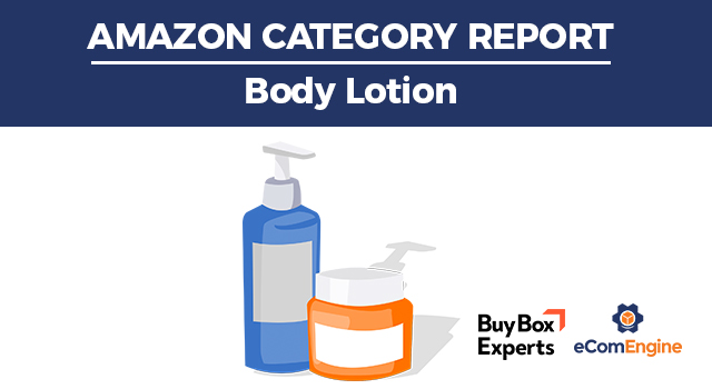 amazon-category-report-body-lotion