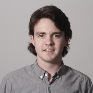 Brady Burke