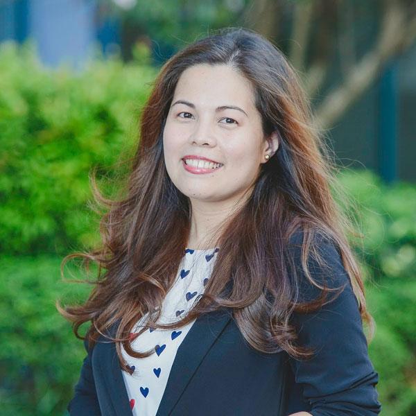 Jennifer Nunez