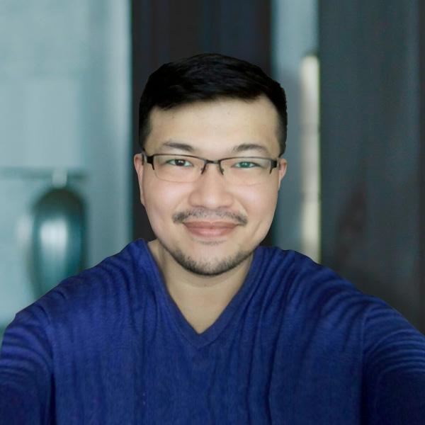 Niño Chung