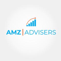 AMZ Advisers Logo