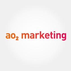 ao2 Marketing Logo