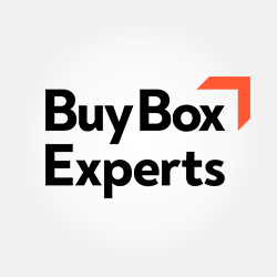 Buy Box Experts