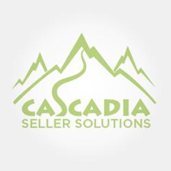 Cascadia Seller Solutions Logo
