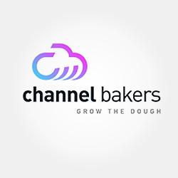 Channel Bakers Logo