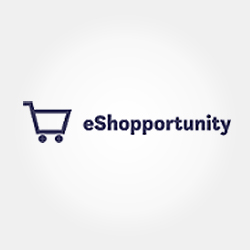 eShopportunity Logo