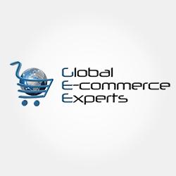 Global E-Commerce Experts Logo