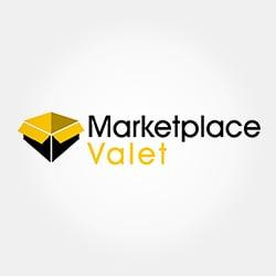 Marketplace Valet Logo