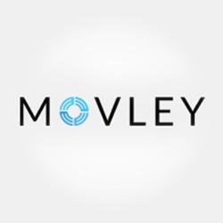Movley Logo
