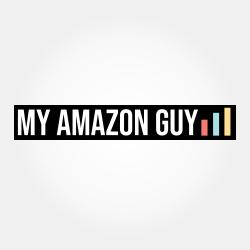 My Amazon Guy logo