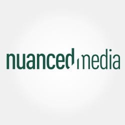 Nuanced Media Logo