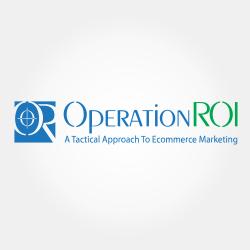Operation ROI logo